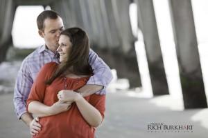 Jessica and Daryl 7