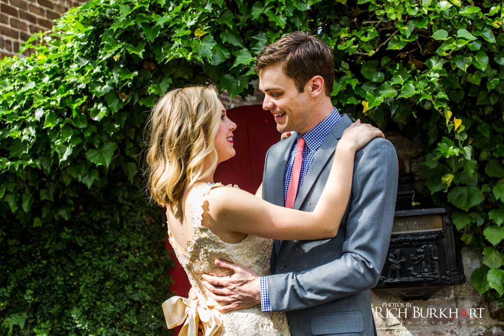 Emily-and-Eric-Blog-23