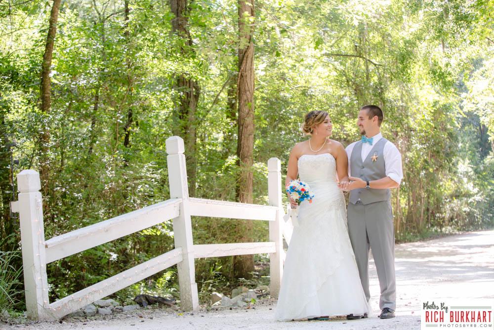 Melissa and Aaron blog-20